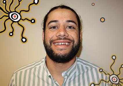 Todd Ellis - Program Coordinator