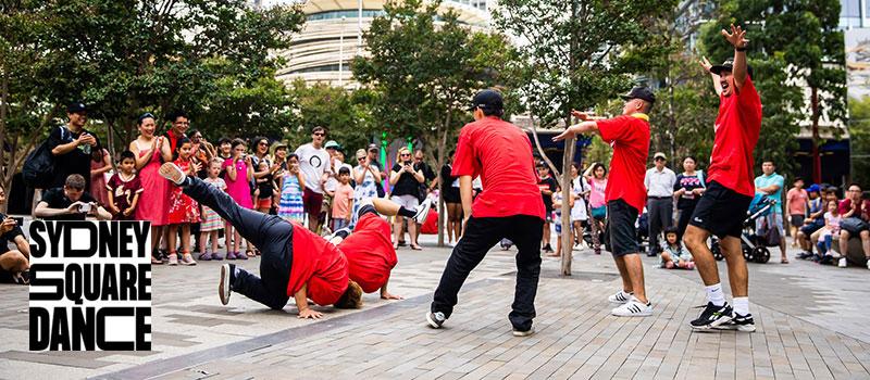 Sydney-Square-Dance-Performances-SSD-800x350px.jpg